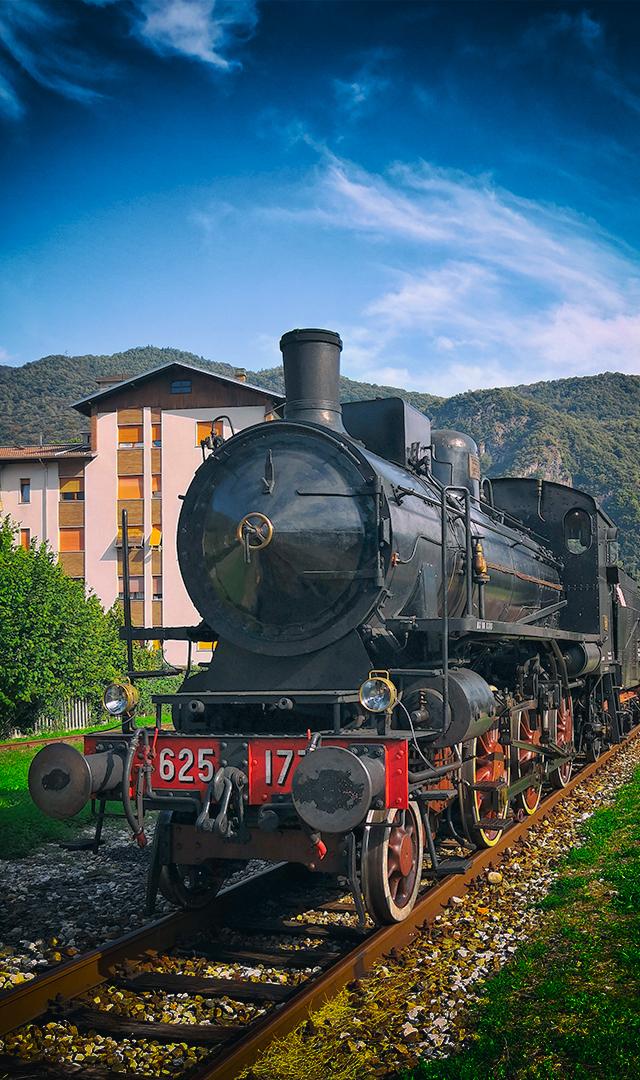 Held-Eventi-Orient-Express-Torino-Eventi-cosa-fare