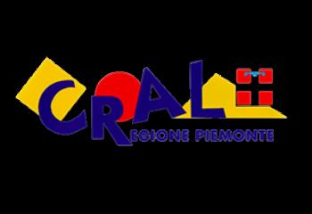 LOGO_0013_logo_cral_1