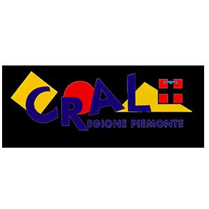 cral regione piemonte