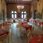 Held Eventi - Concerto con Violoncello - Borgo Medievale Torino