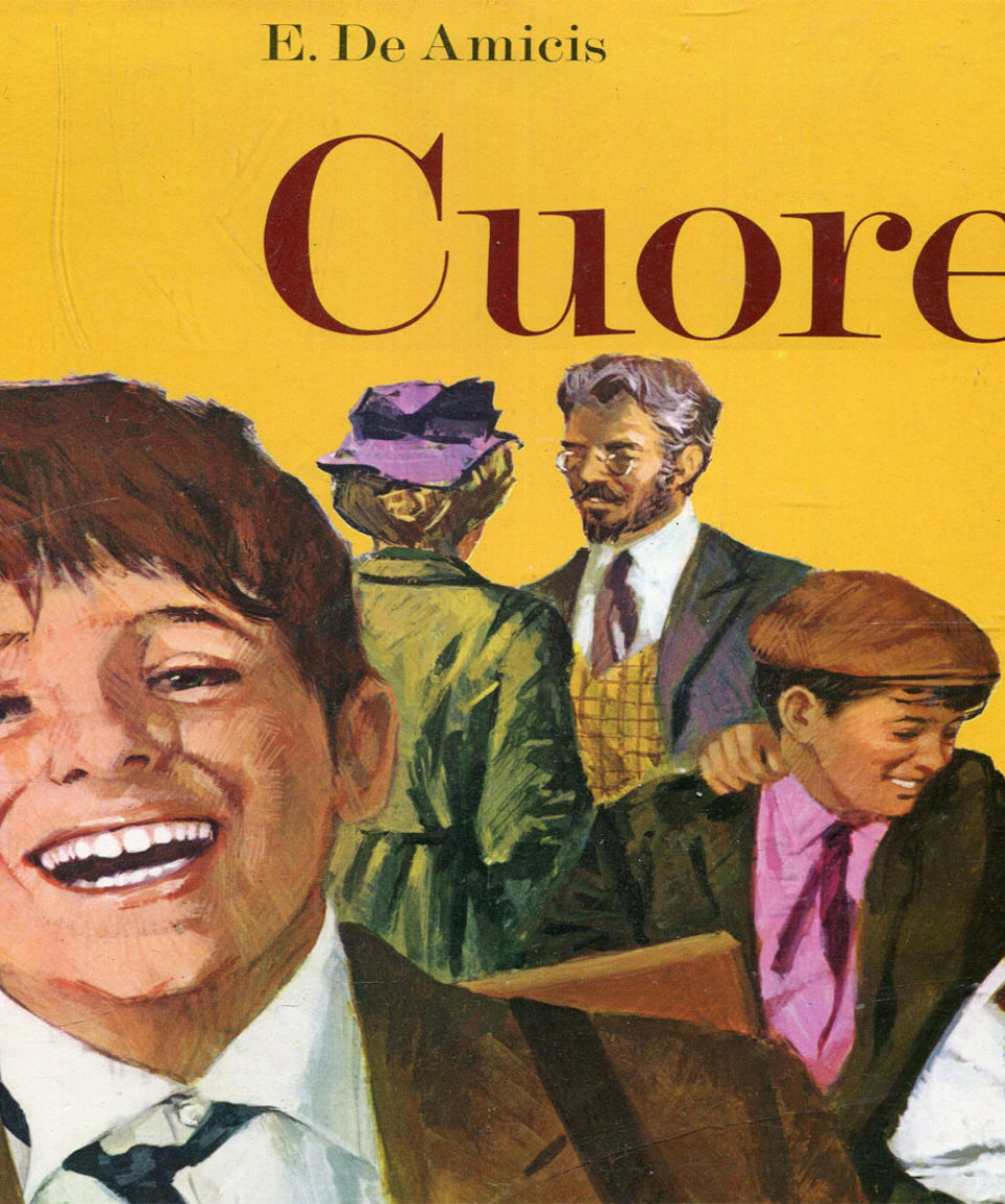 Cuore-Libro-Edmondo-De-Amicis