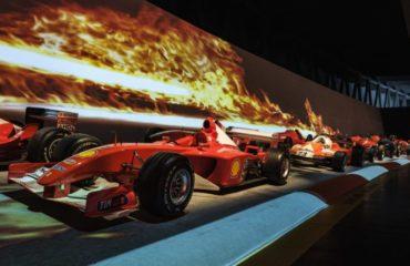 Italo-in-partnership-col-Museo-Nazionale-dellAutomobile-di-Torino-riducono-il-prezzo-dingresso-al-museo-Foto-NTV-800x445