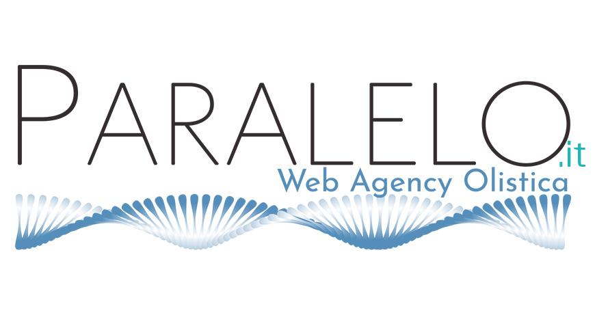 Paralelo Design Ltda