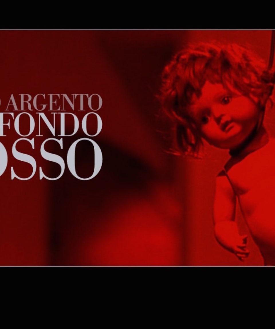 wallpaper-del-film-profondo-rosso-61817-1100x825
