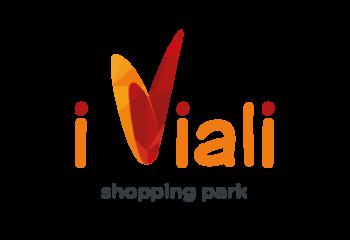 I VIALI (1)