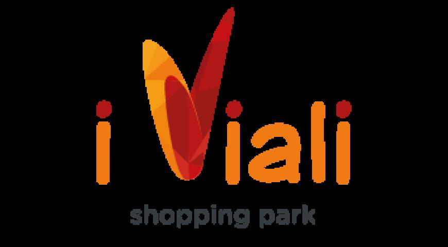 I VIALI (2)