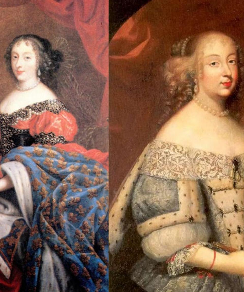 Madame-Reali-Savoia