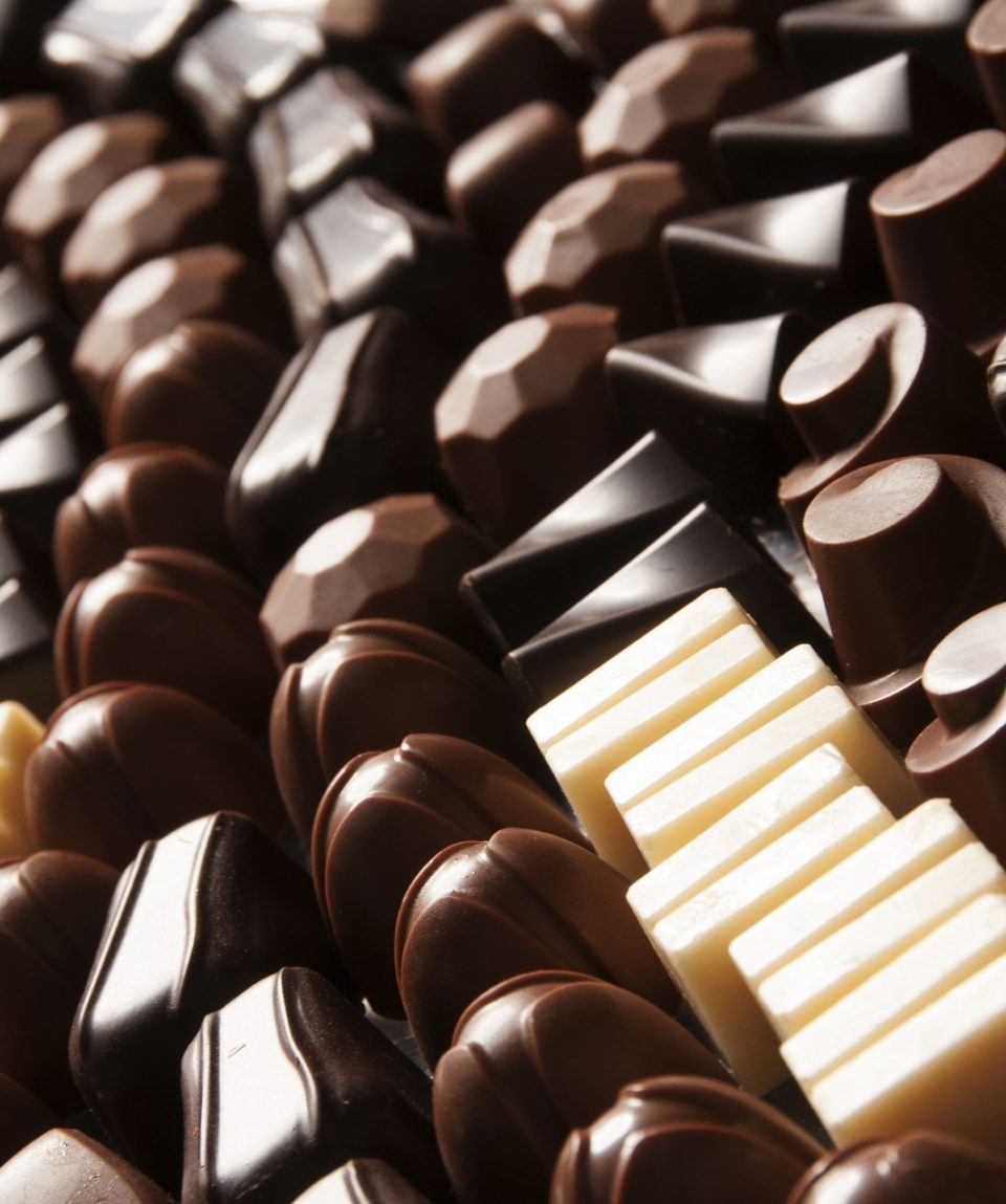 chocolate-2764581_1920