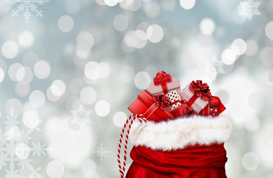 Idee Regalo by Held Eventi – Scopri le nostre Christmas Gift Cards!