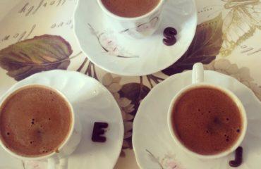 coffee-277792_1920