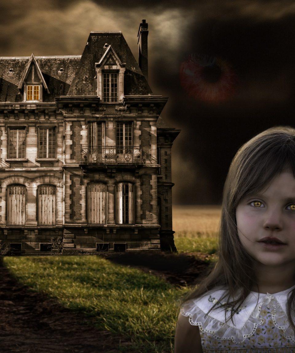 halloween-3754449_1920