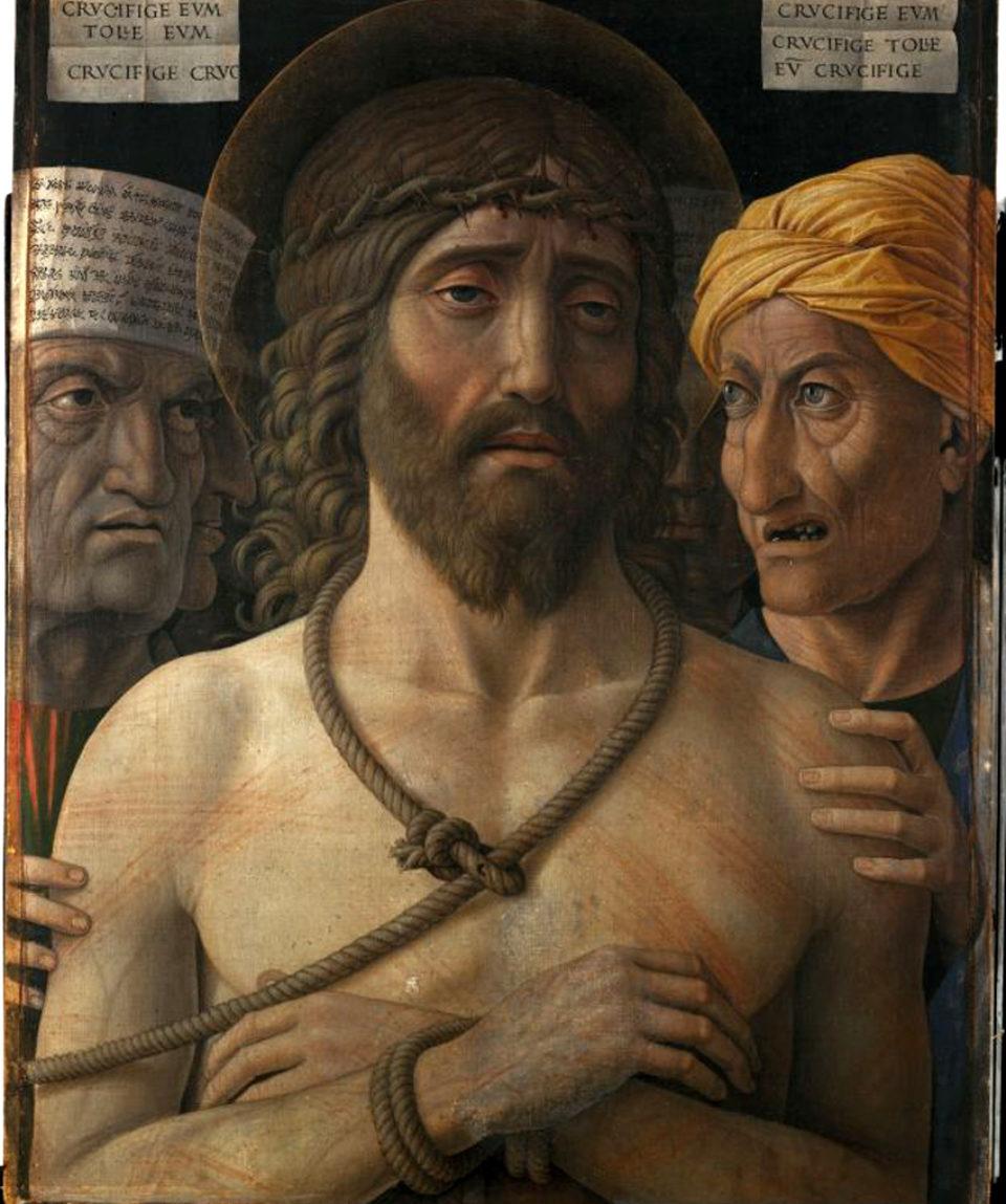 Mantegna_Torino13