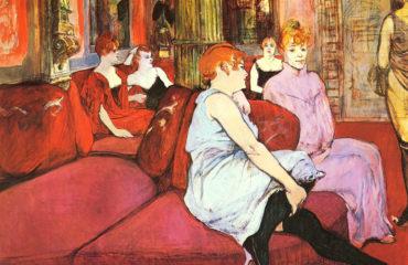 Salon-de-la-rue-des-Moulins-Toulouse-Lautrec