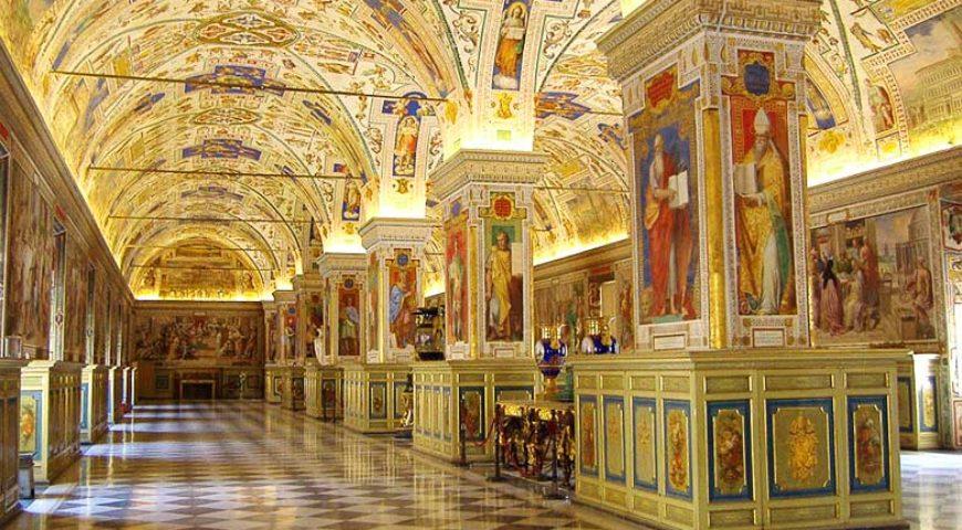 Come-Partecipare-Visite-Serali-Speciali-Musei-Vaticani