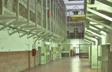 museo-carcere-torino