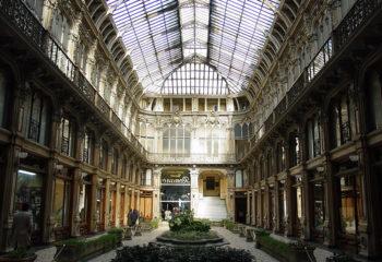Galleria-subalpina 1