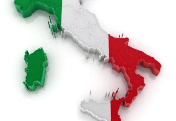 italia-1000x1113