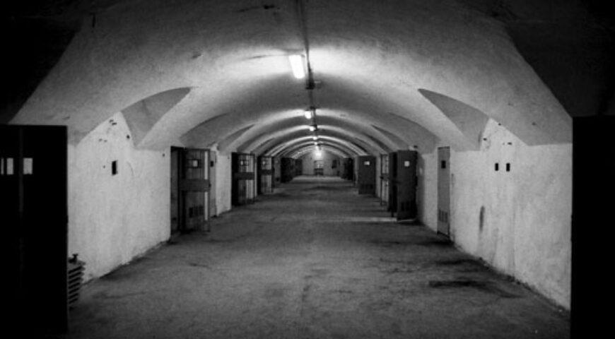 torino_carcere_le_nuove_corridoio